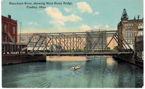 bridgehuntercom main street bridge