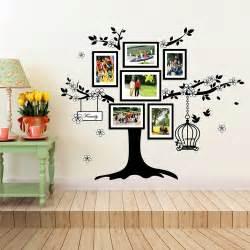 Wall stickers UK - Wall Art Stickers - Kitchen Wall