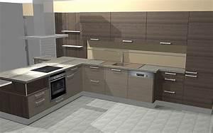 Küchen Ohne Hängeschränke : h cker musterk che ausstellungsk che ohne elektroger te ausstellungsk che in m nchen von ~ Sanjose-hotels-ca.com Haus und Dekorationen