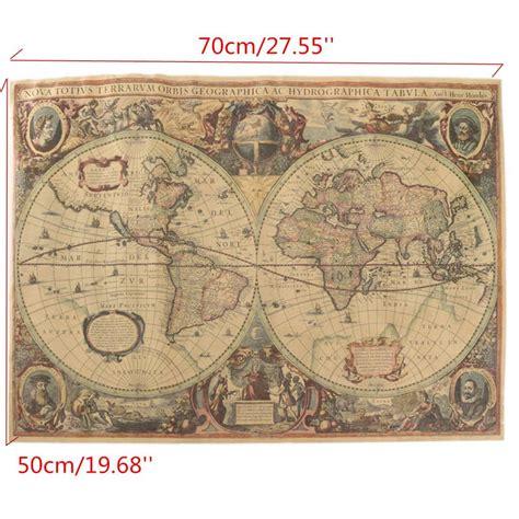 wereldkaart poster ikea wereldkaart poster online kopen i myxlshop