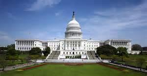 Capital Semester in Washington, DC – Journalism Track » MyCJC for ... Washington