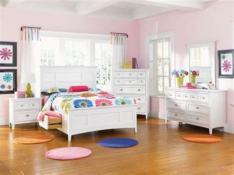 meubles ikea chambre excellent meubles de chambre cuisine mobilier de chambre