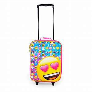 11 Best Kids Luggage and Suitcases in 2018 - Fun Luggage