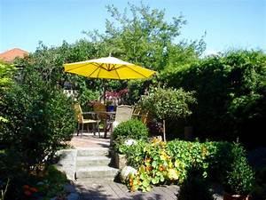Sitzplätze Im Garten : ferienwohnung iris marquardt k hlungsborn west frau iris marquardt ~ Eleganceandgraceweddings.com Haus und Dekorationen