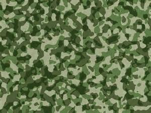 Resultado de imagen de militar estampado