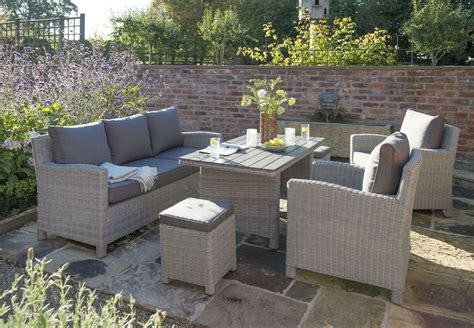 kettler garden furniture garden furniture norwich cing