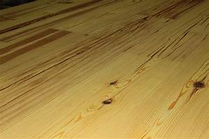 reclaimed heart pine flooring historic timber and plank With heart pine flooring cost