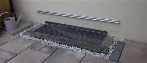 Regenschutz Für Lichtschächte by Lichtschachtabdeckung Kellerschacht Regenschutz Abdeckung