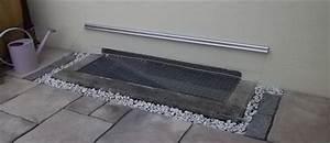 Lichtschachtabdeckung Wasserdicht Begehbar : lichtschachtabdeckung kellerschacht regenschutz abdeckung wasserdicht regensicher ~ Eleganceandgraceweddings.com Haus und Dekorationen