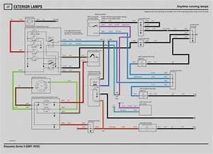 30 Amp Rv Plug Diagram