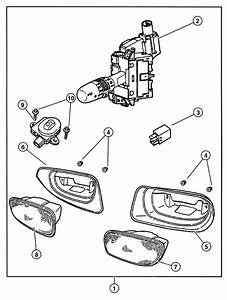 Jeep Fog Lights Wiring Diagram