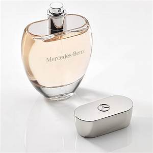 Mercedes Eau De Toilette : mercedes benz perfume women eau de toilette 60 ml ~ Jslefanu.com Haus und Dekorationen