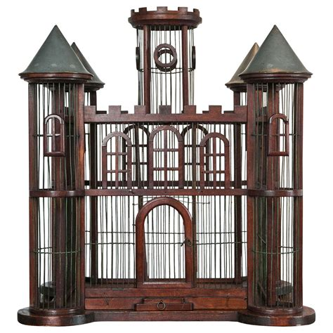 vintage style bird cages for sale antique bird cage for sale at 1stdibs