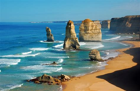 14 Toprated Tourist Attractions In Australia Planetware