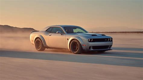 dodge challenger australia 2020 dodge challenger 2019 is this the rhd ready car