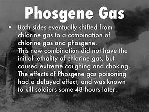 Chlorine Gas Effects | www.pixshark.com - Images Galleries ...
