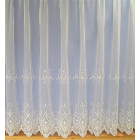 voile net curtains made to measure home design decor ideas