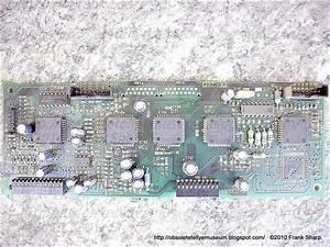 Sch U00e9ma Circuit Tda2040 New