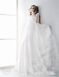 dream wedding place jesus peiro wedding dresses With jesus peiro wedding dress