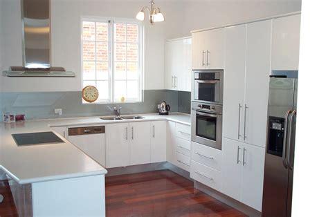 Kitchens Perth  Kitchen Design & Renovations Kitchen