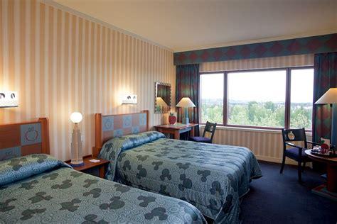prix chambre hotel disney disneyland comment ajouter une personne dans une