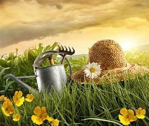 Gartenarbeit Im August : la nature en automne le blog de val riane ~ Lizthompson.info Haus und Dekorationen