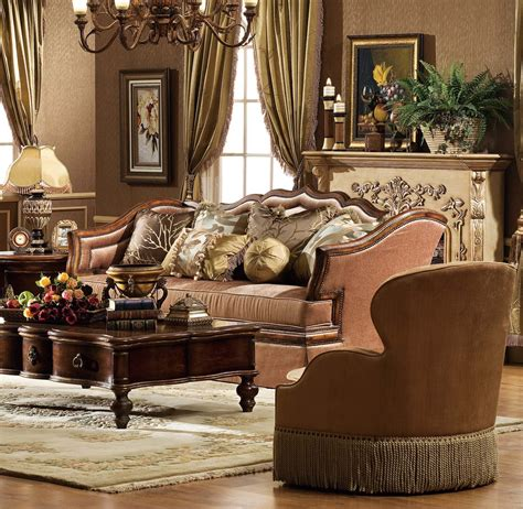 arm chair sofa formal living room sets living