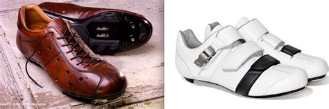 Which Of These #cycling Shoes Would You Choose? Dromarti