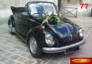 Garage Citroen Charleville : une location de voiture d capotable de collection pour mariage ~ Gottalentnigeria.com Avis de Voitures