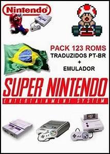 Snes Roms German Pack : pack 123 roms super nintendo traduzidos ttttt ~ Orissabook.com Haus und Dekorationen