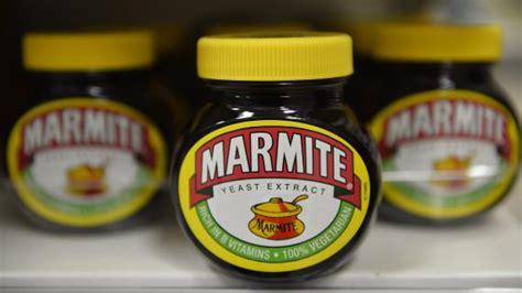 marmite pate a tartiner p 226 te 224 tartiner la bataille de la noisette