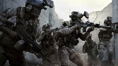 Duty Warfare Call Wallpapers