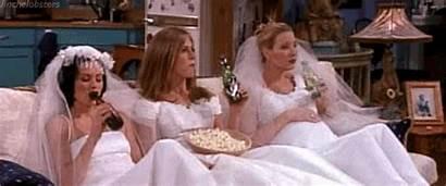 Bridal Lingerie Bra Weddings Dating Friends