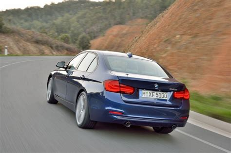 bmw  series benefits  significant updates