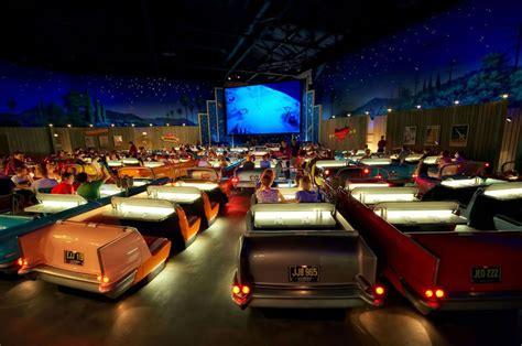 bioskop unik  keren  dunia blog unik