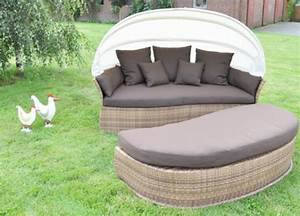 Sonneninsel Rattan Muschel : outdoor lounge muschel bestseller shop mit top marken ~ Eleganceandgraceweddings.com Haus und Dekorationen