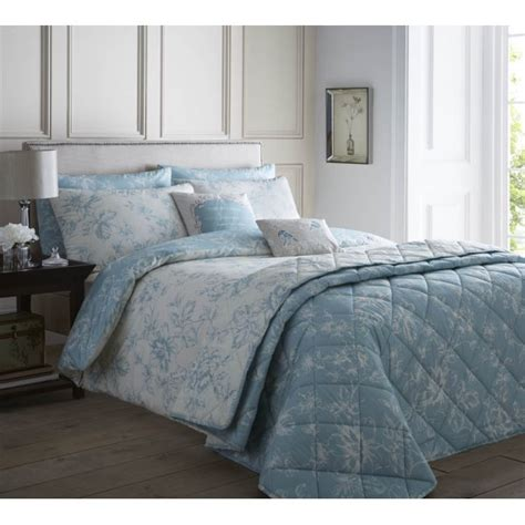 Dreams And Drapes Bedding - buy dreams n drapes chepstow duvet cover