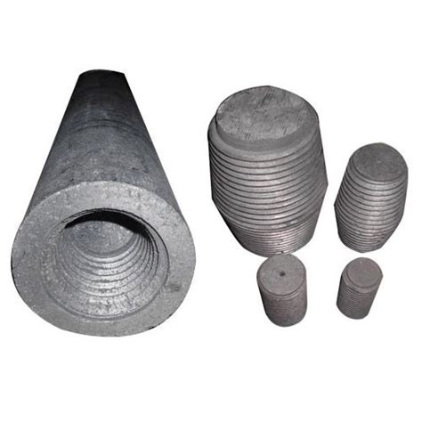 graphite electrodes manufacturers suppliers  india