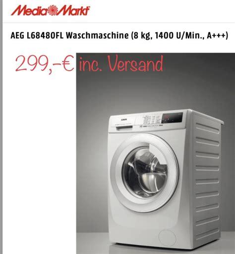 waschmaschine ab 100 100 waschmaschinen mediamarkt siemens waschmaschine