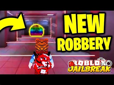 Enjoy & remember to like and subscribe to be first for new roblox video games and codes! Jailbreak Beta Roblox Seasons Season 4 The Millions