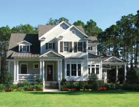 country house plans featured house plan 699 00008 america 39 s best house plans