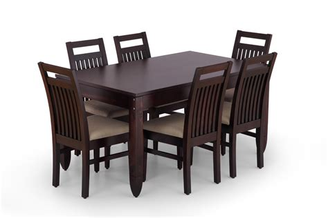 wooden chairs for dining table grey wood dining table wood dining table design