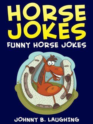 funny horse jokes  kids jokes  kids funny