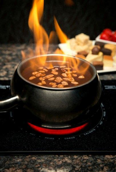 17 best images about fondue on tacos pizza and melting pot