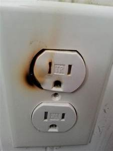 Fried Receptacle