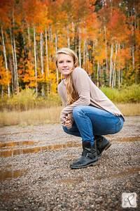 Lauren, U0026, 39, S, Durango, Colorado, Senior, Pictures