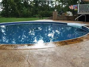 Kubikmeter Berechnen Pool Rund : alpine pools western pennsylvania 39 s pool and spa dealer inground pools ~ Themetempest.com Abrechnung
