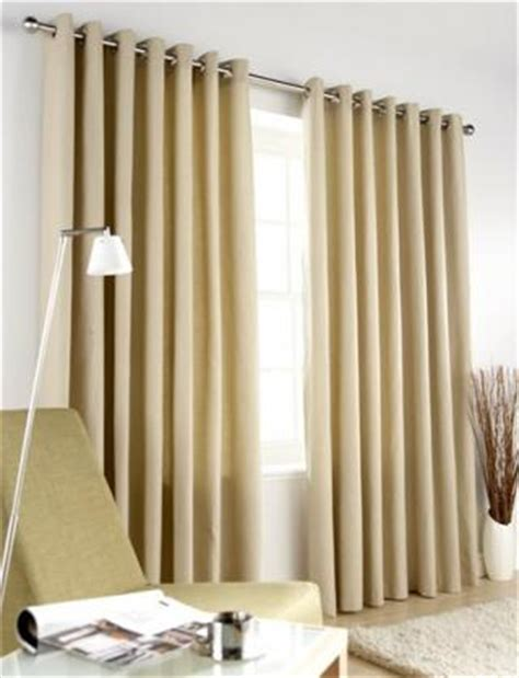 beautiful curtain designs for your home business to