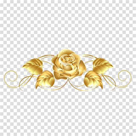 gold flower greeting card rose christmas gold rose