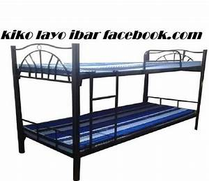 Double Deck Bed Frame Brand New Home Facebook